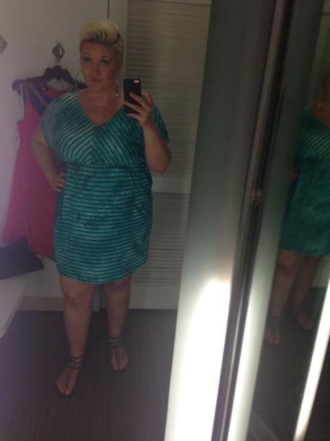 Macy_turquoise