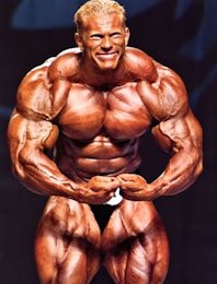 body-building-most-muscular