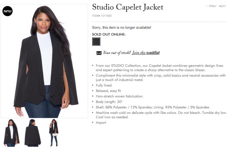 cape_jacket