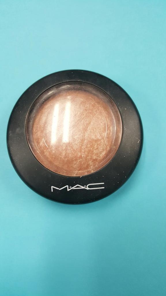 makeupmineralhighlite