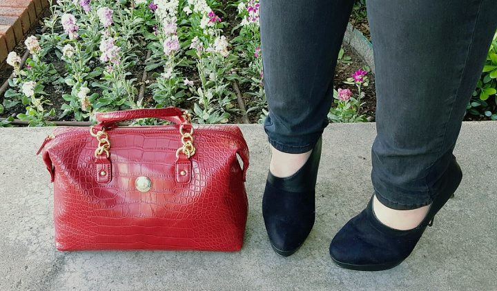 purse_shoes1